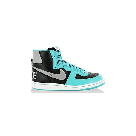 Nike Terminator High Basic