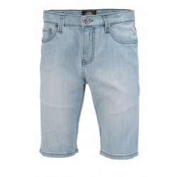 Dickies Louisiana Short
