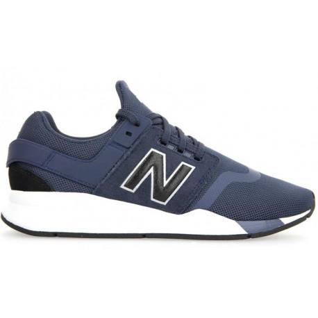 New Balance 247 K