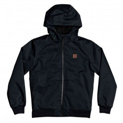DC Earl Padded