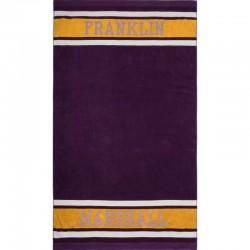 Franklin & Marshall Towel