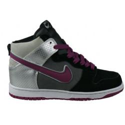 Nike Dunk High Premium