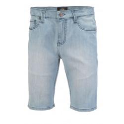 Dickies Louisiana Short