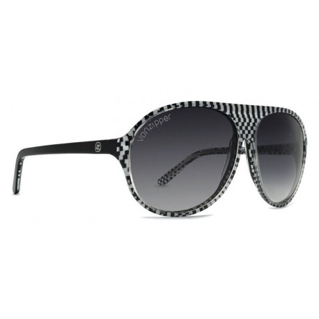 VonZipper Rockford