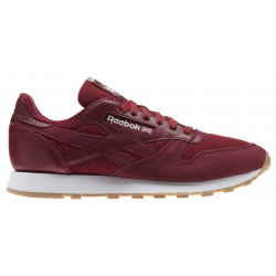 Reebok CL Leather MU