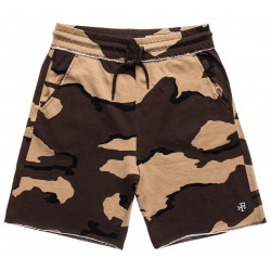 Franklin & Marshall Shorts