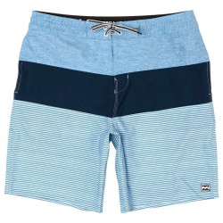 Billabong Tribong LT18