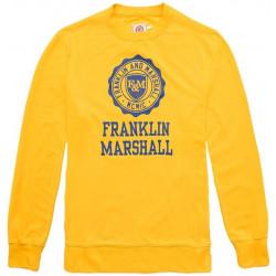 Franklin & Marshall Sweat