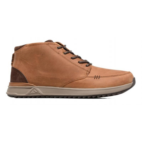 Reef Rover Mid