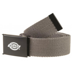 Dickies Orcutt