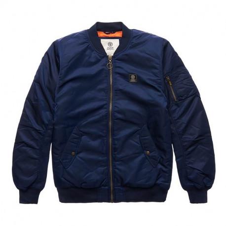 Franklin & Marshall Jacket